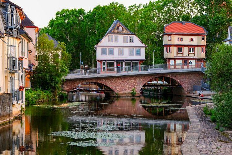 Fickdates Bad Kreuznach