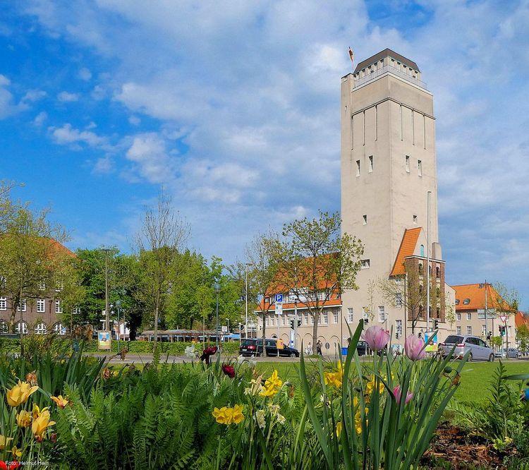 Fickdates Delmenhorst