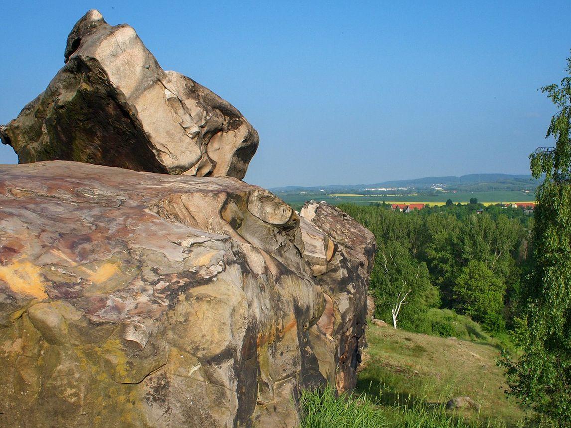 Seitensprung Anhalt