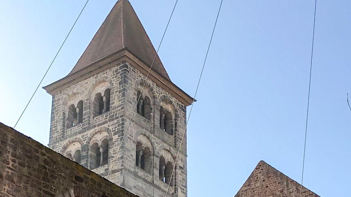 Chat Hersfeld Rotenburg