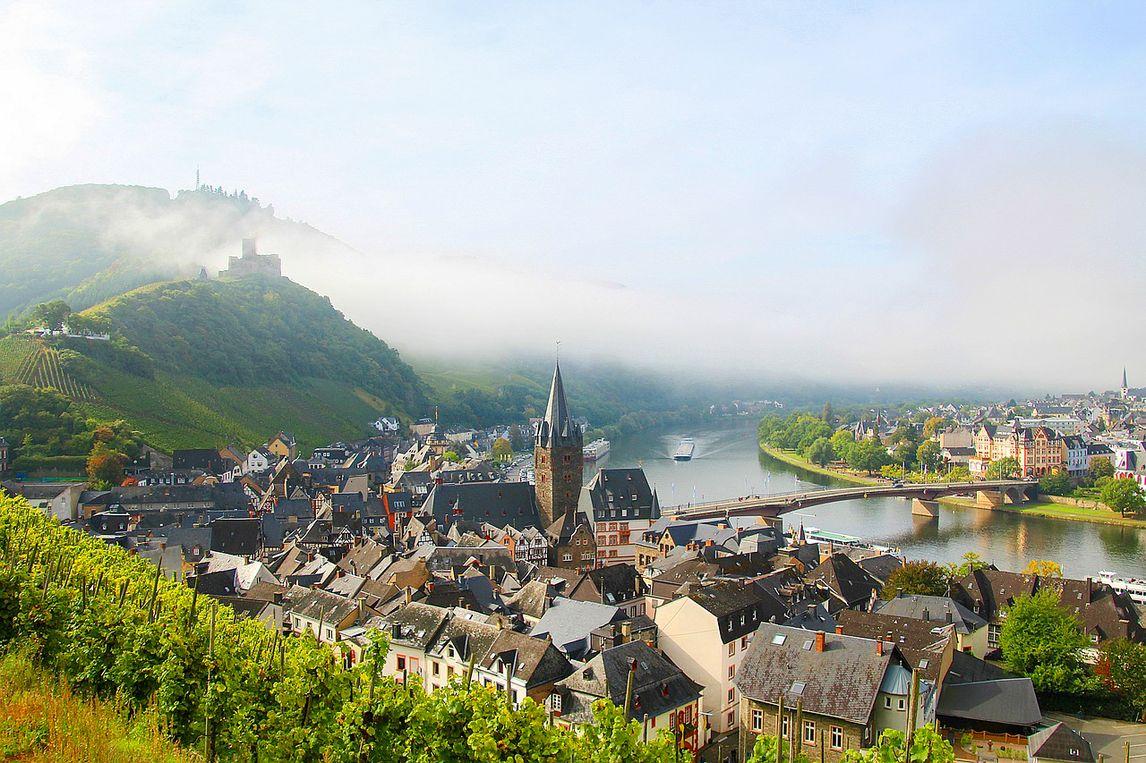 Bumsen Rheinland Pfalz