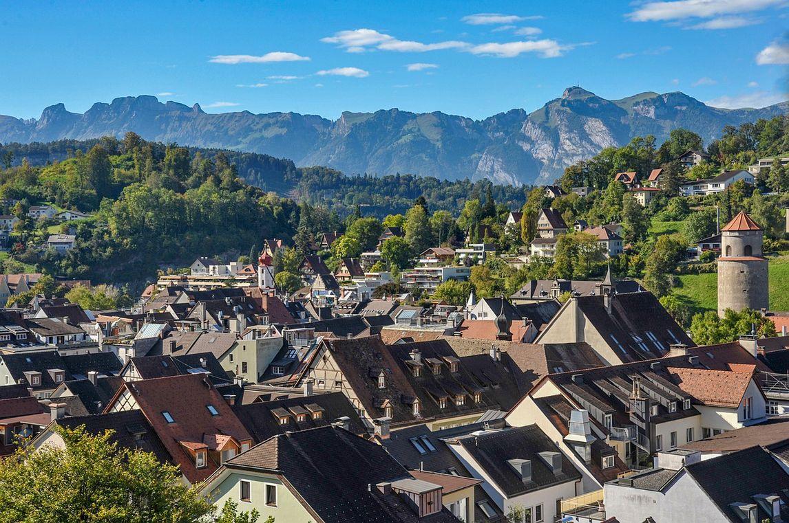 Chat Feldkirch