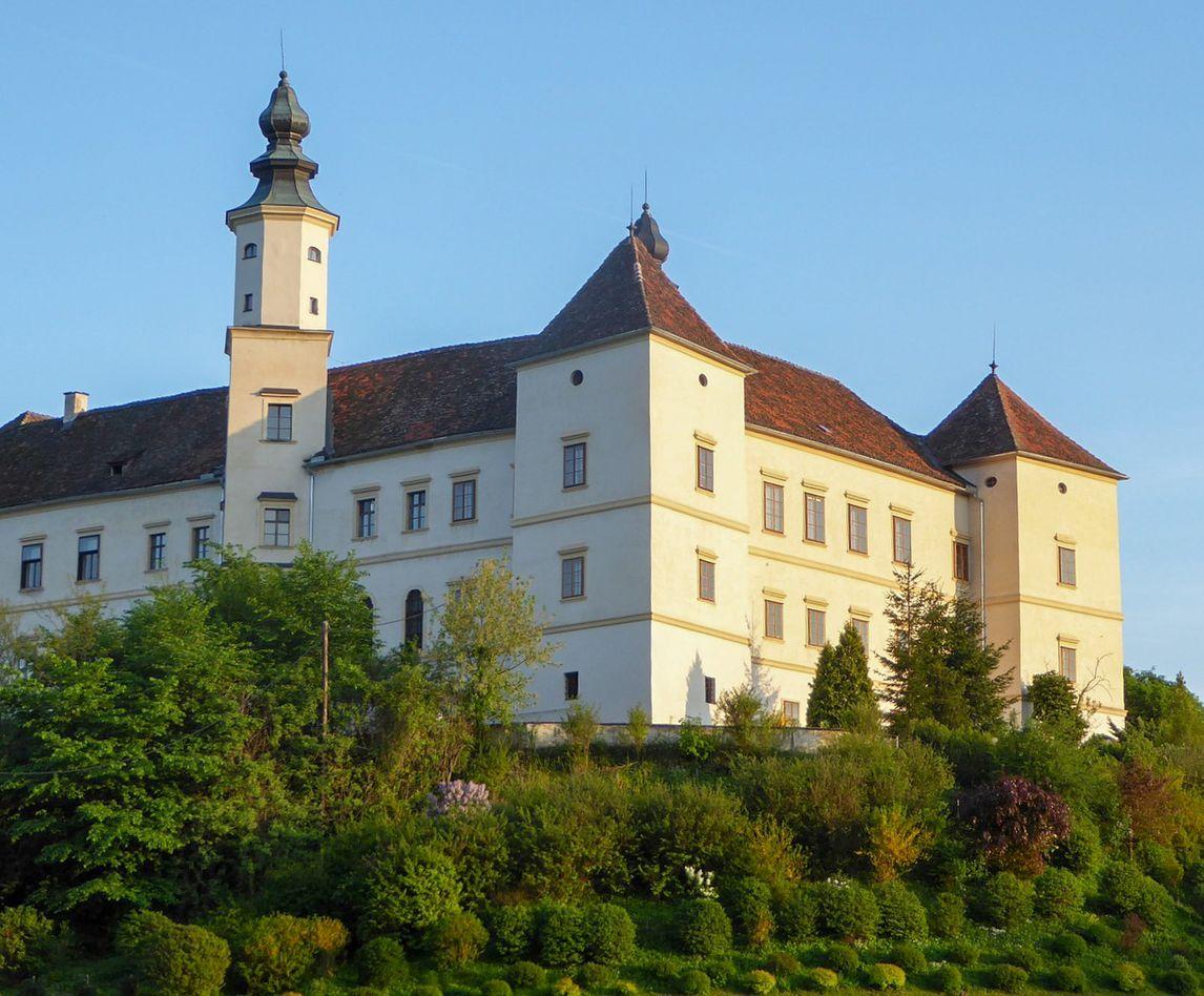Chat Gleisdorf