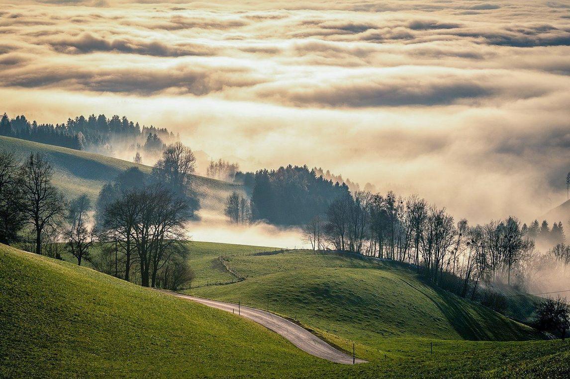 Seitensprung Klosterneuburg