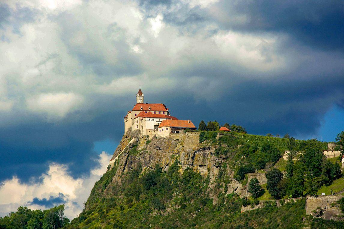 Flitscherl Steiermark