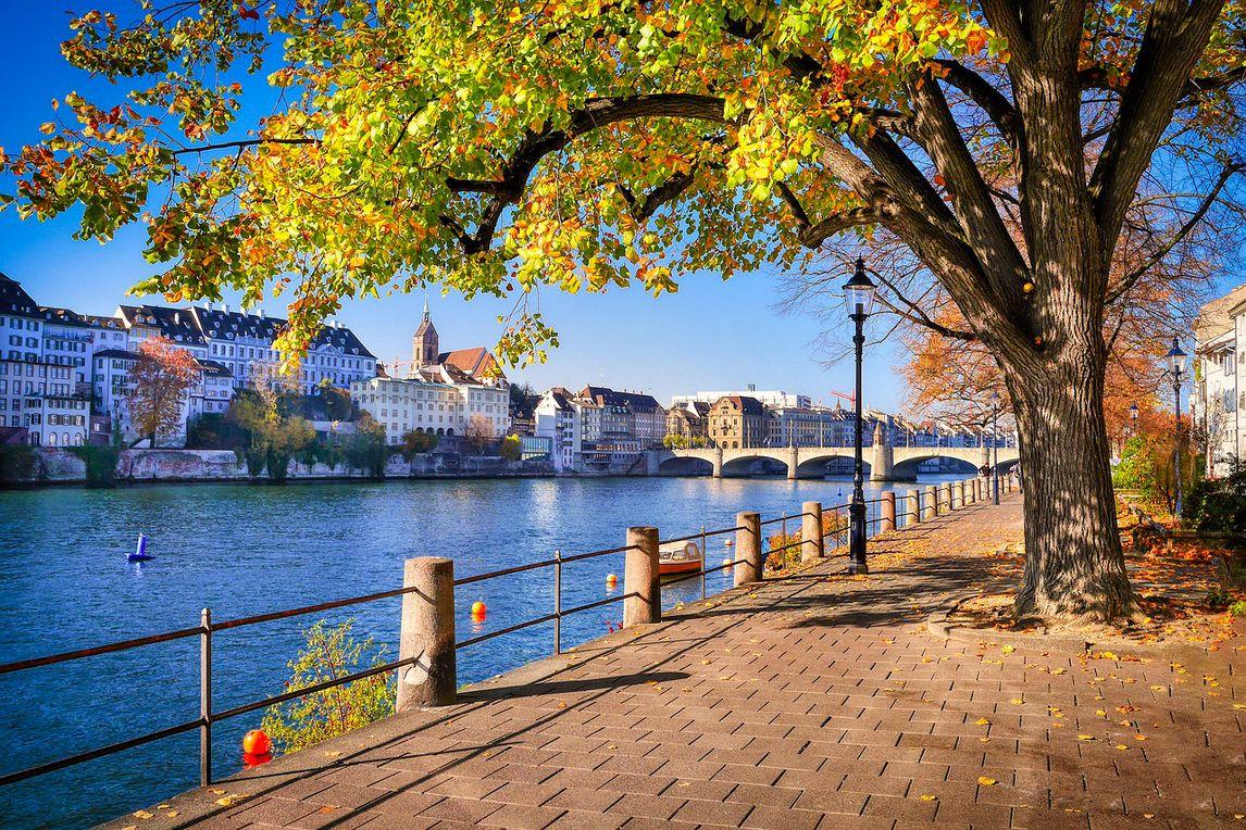 Fick Basel Stadt