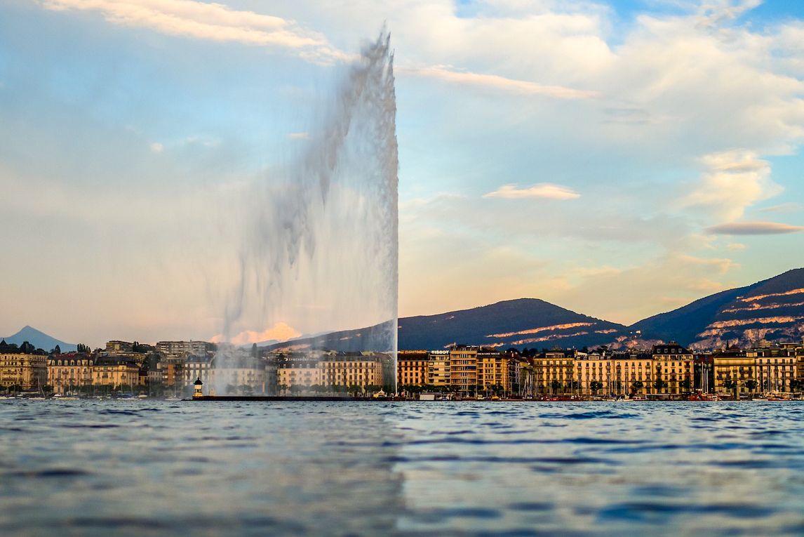 GILF Genf