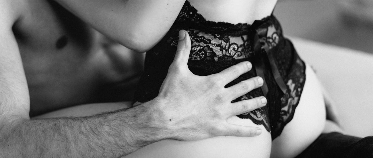 Sexkontakte für Paare