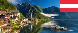 Datingseiten Österreich Austria